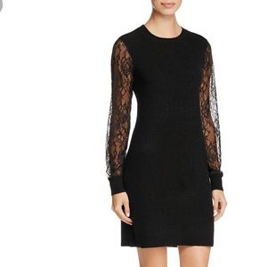 NWOT Cashmere by Bloomingdale's Sweater Dress